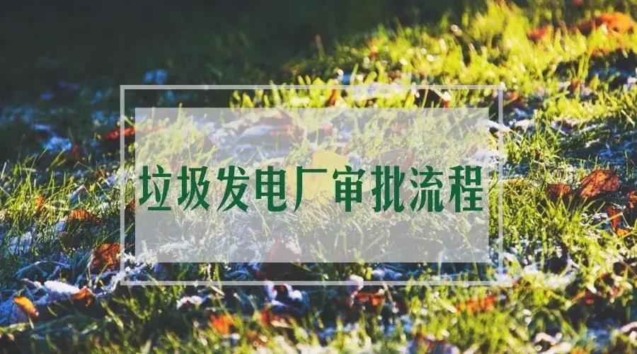 微信图片_20200915100721.jpg